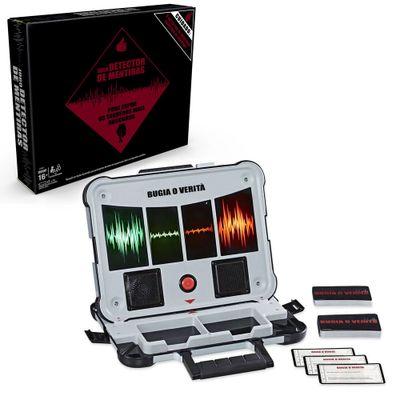 jogo-detector-de-mentiras-hasbro-E4641_frente