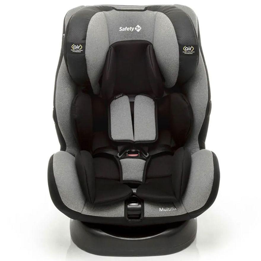 cadeira-para-auto-de-0-a-36-kg-com-isofix-multfix-grey-safety-1st-IMP01501_Frente