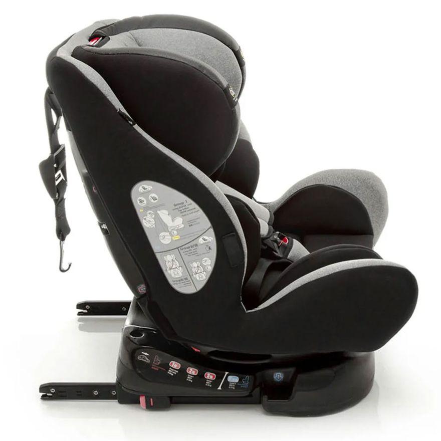 cadeira-para-auto-de-0-a-36-kg-com-isofix-multfix-grey-safety-1st-IMP01501_Detalhe2