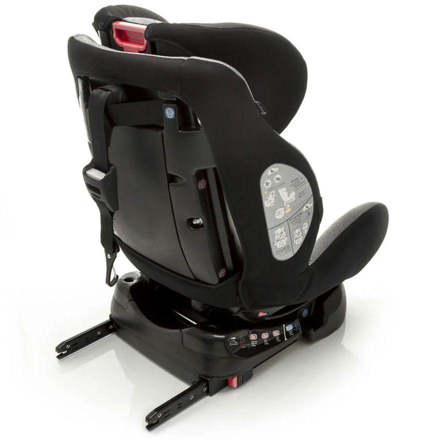 cadeira-para-auto-de-0-a-36-kg-com-isofix-multfix-grey-safety-1st-IMP01501_Detalhe4