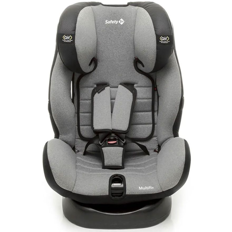 cadeira-para-auto-de-0-a-36-kg-com-isofix-multfix-grey-safety-1st-IMP01501_Detalhe5