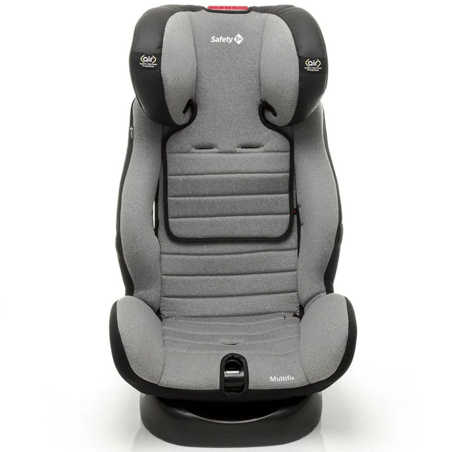 cadeira-para-auto-de-0-a-36-kg-com-isofix-multfix-grey-safety-1st-IMP01501_Detalhe6