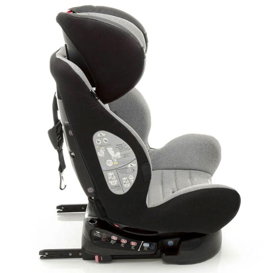 cadeira-para-auto-de-0-a-36-kg-com-isofix-multfix-grey-safety-1st-IMP01501_Detalhe8