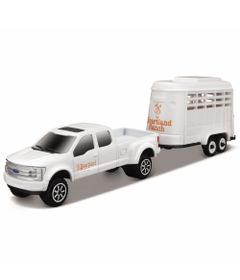 mini-veiculo-die-cast-1-64-heartland-ranch-maisto-1912328_frente