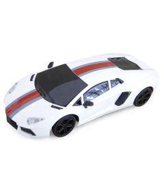 Veiculo-de-Controle-Remoto---14-Funcoes---Sport-Lafer---Aventador---Branco---Polimotors_Frente