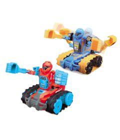 figura-de-controle-remoto-robo-fighters-maisto-tech-1981477_frente1