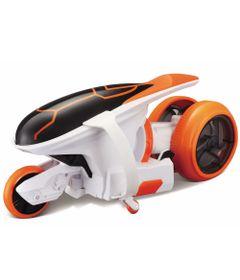 veiculo-de-controle-remoto-cyklone-360º-branco-e-laranja-maisto-1982086_frente