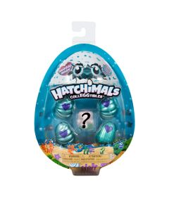 mini-figura-hatchimals-colleggtibles-serie-5-4-surpresas-urso-sunny-2013_Frente