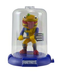 Mini-Figura-6-Cm---Beef-Boss---Fortnite---Sunny
