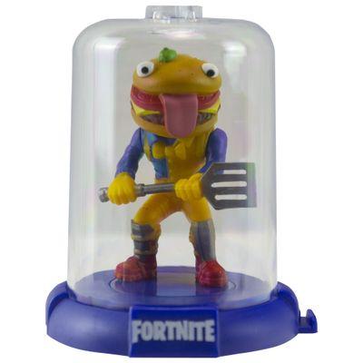 Mini-Figura-6-Cm---Beef-Boss---Fortnite---Sunny