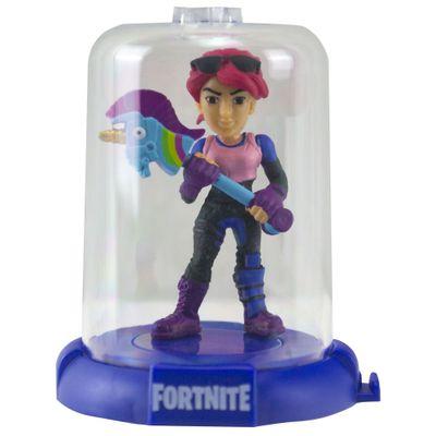 Mini-Figura-6-Cm---Brite-Bomber---Fortnite---Sunny