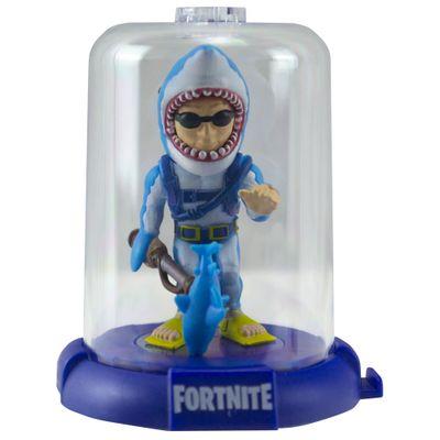 Mini-Figura-6-Cm---Chomp-Sr---Fortnite---Sunny