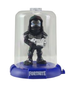 Mini-Figura-6-Cm---Enforcer---Fortnite---Sunny