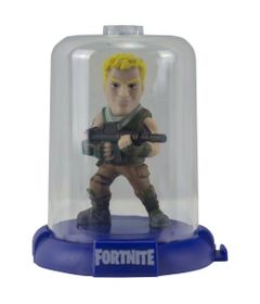 Mini-Figura-6-Cm---Jonesy---Fortnite---Sunny