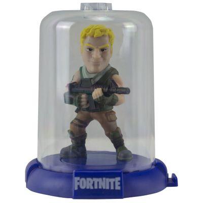 Mini-Figura-6-Cm---Jonesy---Fortnite---Sunny