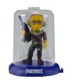 Mini-Figura-6-Cm---Raptor---Fortnite---Sunny