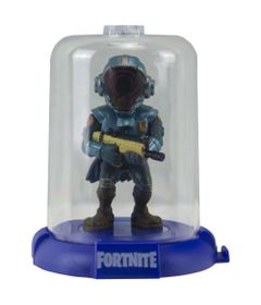 Mini-Figura-6-Cm---The-Visitor---Fortnite---Sunny