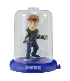 mini-figura-6-cm-dire-fortnite-sunny-2066_Frente