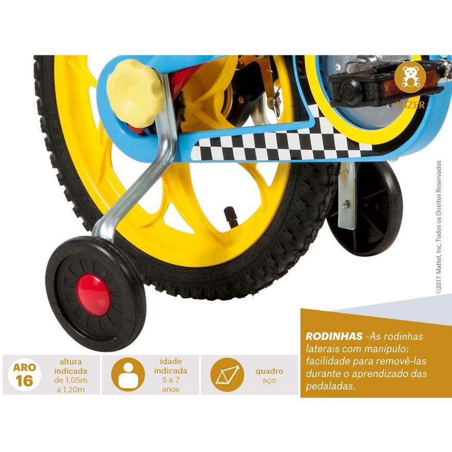 Bicicleta-Aro-16-Hotweels-Preto-e-Vermelho-Caloi_Detalhe7