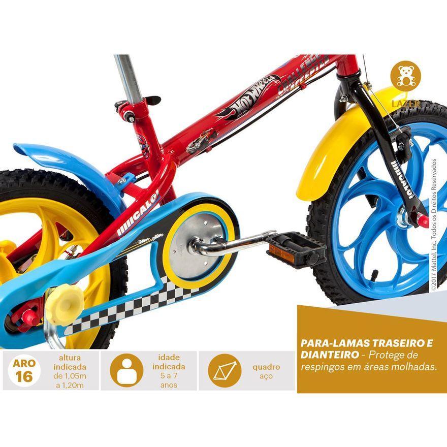 Bicicleta-Aro-16-Hotweels-Preto-e-Vermelho-Caloi_Detalhe8