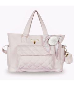 bolsa-su-ballet-rosa-quartz-11BLT234_frente
