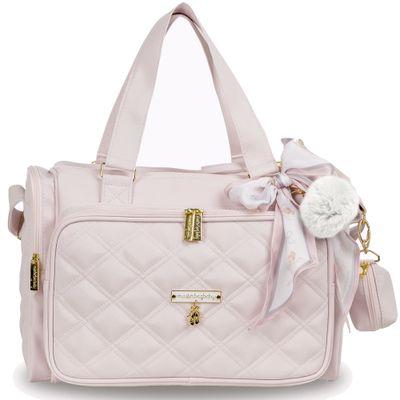 bolsa-termica-anne-ballet-rosa-quartz-11BLT210_frente