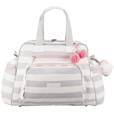bolsa-termica-everday-candy-colors-ice-pink-12CAN299_frente
