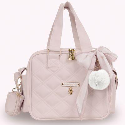 bolsa-termica-organizadora-ballet-rosa-quartz-11BLT206_frente