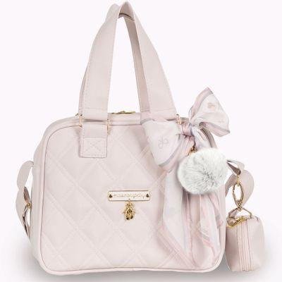 frasqueira-luana-ballet-rosa-quartz-11BLT236_frente