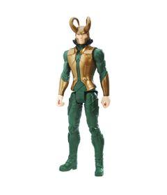 Figura-Articulada-30cm---Titan-Hero-Series---Marvel-Avengers---Loki---Hasbro