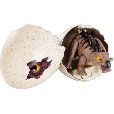 Mini-Figura-Articulada---Jurassic-World-2---Ovos-Jurassicos---Stegosaurus---Mattel