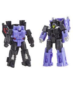 Mini-Figuras-Transformaveis---10-Cm---Transformers-Siege---Storm-Cloud-e-Visper---Hasbro