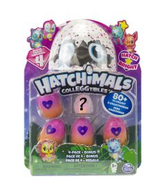 mini-figura-surpresa-hatchimals-colleggtibles-pack-4-un-hatch-bright-serie-4-sunny-1872_Frente