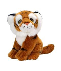 pelucia-15-cm-animal-planet-national-geographic-tigre-fun-8319-3_Frente