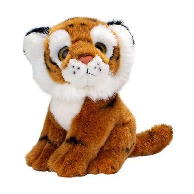 pelucia-15-cm-animal-planet-national-geographic-tigre-fun-8319-3_Frente