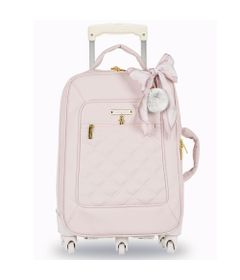 mala-de-rodinha-ballet-rosa-quartz-11BLT405_frente