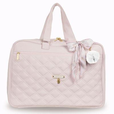 mala-mia-ballet-rosa-quartz-11BLT295_frente
