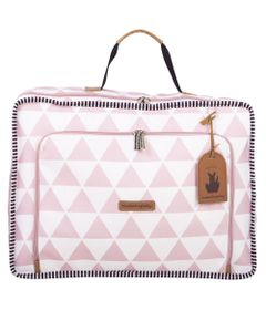 mala-vintage-manhattan-rosa-12MAN402_frente