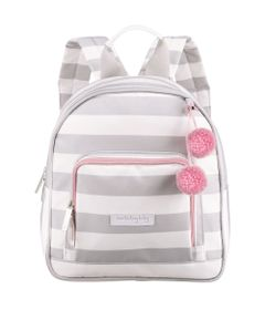 mochila-kids-candy-colors-ice-pink-12CAN308_frente