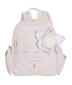 mochila-lu-ballet-rosa-quartz-11BLT312_frente