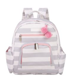 mochila-noah-candy-colors-ice-pink-12CAN307_frente
