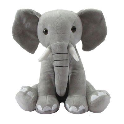 gigante-da-selva-elefante-new-toys-19NT228_Frente