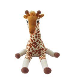gigante-da-selva-girafa-new-toys-19NT228_Frente