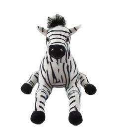 gigante-da-selva-zebra-new-toys-19NT228_Frente