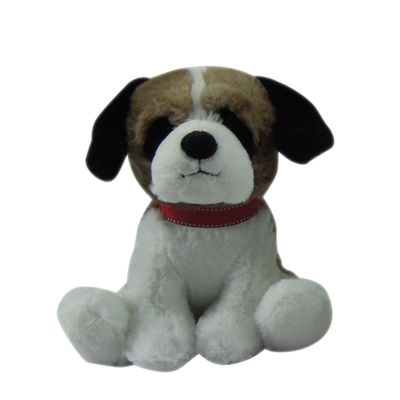 cachorrinho-de-raca-beaggle-new-toys-19NT226_Frente