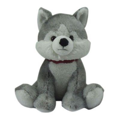 cachorrinho-de-raca-husky-new-toys-19NT226_Frente