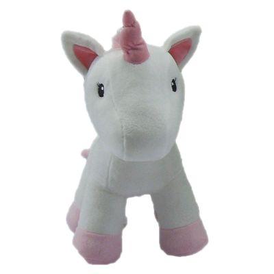 uni-encantado-branco-new-toys-19NT224_Frente