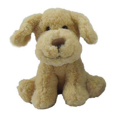 doguinho-bege-new-toys-19NT223_Frente