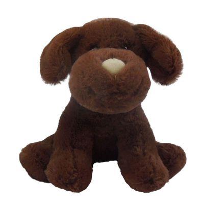 doguinho-marrom-new-toys-19NT223_Frente