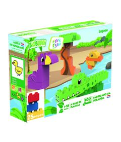 preservando-os-pantanos-new-toys-BB0107_Frente